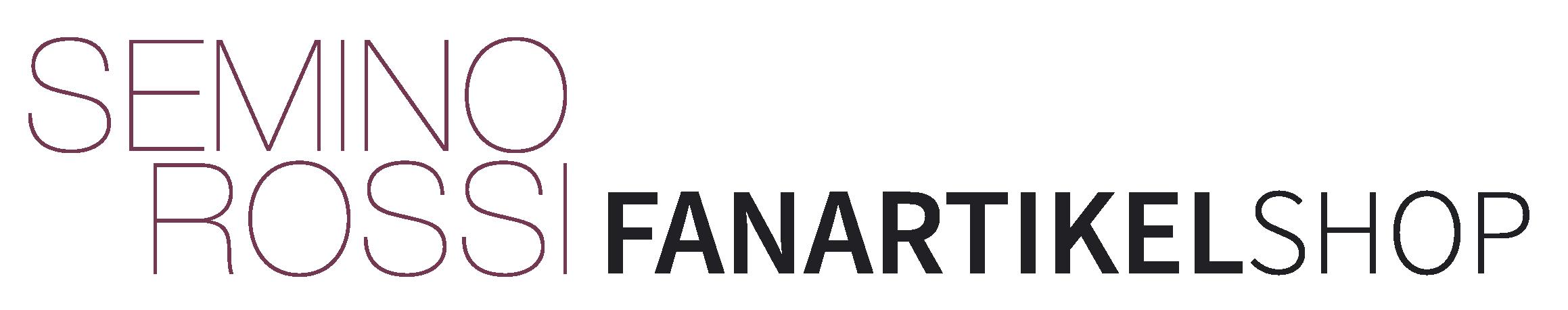 Semino Rossi Online Shop-Logo